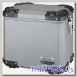 Сумка MOOSE RACING LARGE SILVER EXPEDITION ALUMINUM SIDE CASE