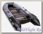 Лодка Посейдон Беркут-370