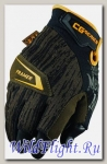 Перчатки MECHANIX CG4x Framer Glove