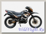 Мотоцикл Enduro TSR 250
