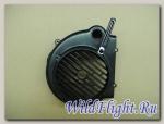 Кожух вентилятора системы охлаждения VS_150