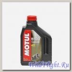 Мотор/масло MOTUL 5100 4T SAE 10w-40 (2л) (MOTUL)