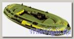 Лодка SEVYLOR HF360