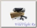 Мультимедиа система AUDIOVISIO MT-482 водонепроницаемая, поддерживает МР3, радио, USB разъем, подзарядка для телефона