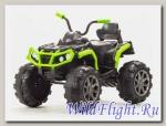 Электроквадроцикл Motoland ATV E003