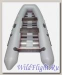 Лодка Altair ALFA-320 К