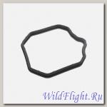 Прокладка крышки головки цилиндра Bajaj Boxer 150, Boxer FD150