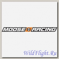 DECAL MOOSE 36 CORP