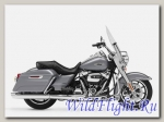 Мотоцикл HARLEY-DAVIDSON ROAD KING