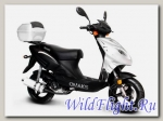 Скутер Omaks Race 2 125cc