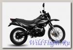 Мотоцикл ЗиД YX250GY-C5C