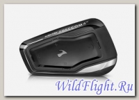 Мотогарнитура CARDO scala rider FREECOM 4