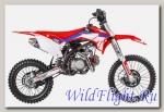 Мотоцикл Apollo RXF FREERIDE 125 19/16