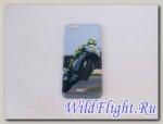 Чехол Вилли IPhone 6,6s