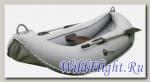Лодка STREAM Тузик-1