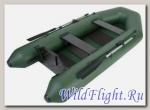 Лодка Аква 3300 С