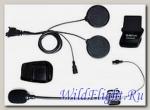 Набор для крепления на шлем с подвесным микрофонам SENA