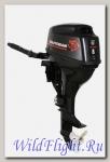 Лодочный мотор Golfstream (Parsun) F8ВМL/S
