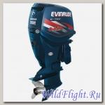 Лодочный мотор Evinrude High output (H.O.) 150-HO