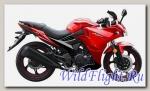 Мотоцикл Lifan LF200-10P (KPR 200)
