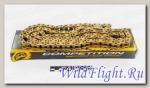 Цепь приводная SFR 428H (132L)