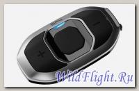 Bluetooth гарнитура и интерком SENA SF4