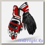 Перчатки SHIMA RS-1 red
