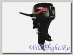 Лодочный мотор HDX T 40 JFMS