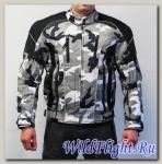 Куртка Universal Motors FR-3320 camouflage
