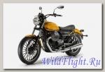 Мотоцикл MOTO GUZZI V9 Roamer