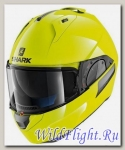 Шлем SHARK Evo-One 2 Hi-Vis