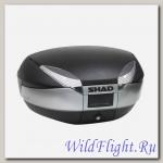 Кофр Shad SH48