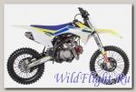 Мотоцикл Apollo RXF FREERIDE 150 19/16