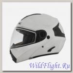 Шлем AFX FX-36 MODULAR PEARL WHITE