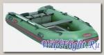 Лодка Korsar BSN 330E