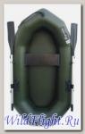 Лодка Муссон R-200