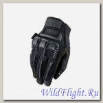 Перчатки Mechanix TAA M-Pact Covert