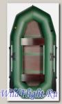 Лодка Мастер лодок А-260 РС