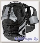 Рюкзак Icon Squad II - серый