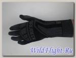 Перчатки Brubeck unisex