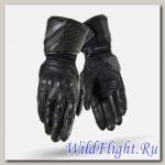 Перчатки SHIMA MONDE black