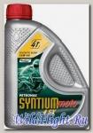 Мотор/масло PETRONAS Moto SX 4T 15w-50 (1л) (PETRONAS)