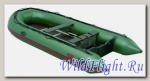 Лодка Korsar CMB 280E (с килем)
