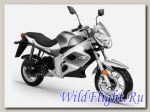 Мотоцикл Omaks LK180GY-2 180сс