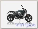 Мотоцикл BMW R NINE T PURE