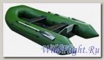 Лодка Мнев и К Краб R-310