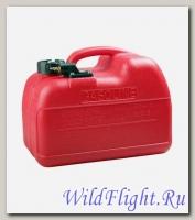 Бак топливный 12 литров TOYAMA