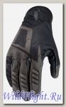 Перчатки ICON WIREFORM BLACK