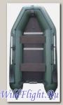 Лодка Нептун КМ-360Д