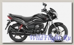Мотоцикл Hero PASSION X PRO